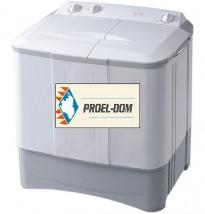 Pralko-wirówka XPB 680-LP