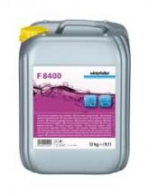 Płyn myjący F 8400