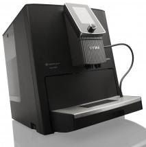 Automatyczny ekspres do kawy idealny do biura Nivona 1030 + pojemnik 1030