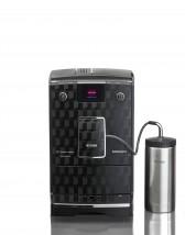 Automatyczny ekspres do kawy Nivona 788 + pojemnik na mleko 788