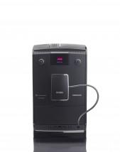 Nivona CafeRomantica 758 ekspres automatyczny do kawy 758