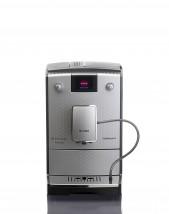 Ciśnieniowy ekspres do kawy Nivona 768 Automat 768