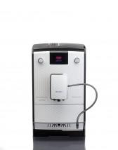 Ciśnieniowy automatyczny ekspres Nivona CafeRomantica 778 778
