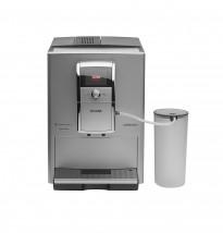 Ciśnieniowy ekspres do kawy Nivona 848 + pojemnik na mleko 848
