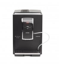 Automatyczny ekspres do kawy Nivona CafeRomantica 838 838