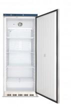 Szafa chłodnicza 570 litrów stal nierdzewna FV Hendi H232675