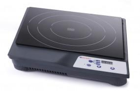 Kuchenka indukcyjna Hendi 1800 W sterowanie cyfrowe FV H239209