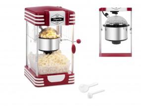 Domowe urządzenie do popcornu oświetlenie teflonowy garnek MP10080006
