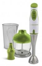 Blender ręczny Pesto EKM003G