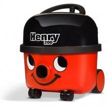 HENRY HVR 200 9L. Odkurzacz profesjonalny angielskiej marki Numatic HVR 200-12