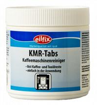 EILFIX-KMR TABS 250 szt